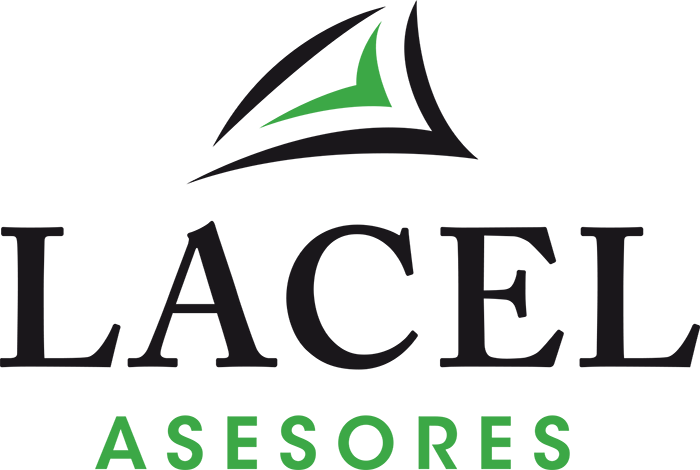 LACEL ASESORES